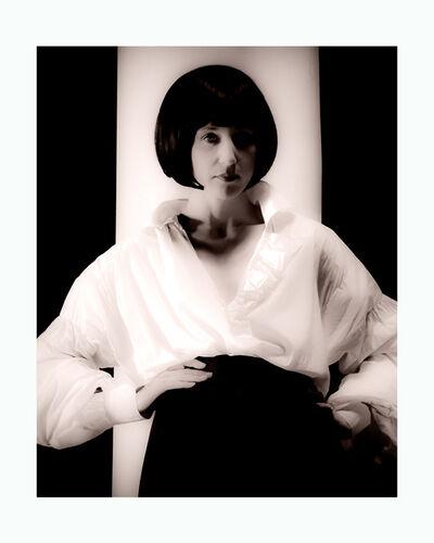 Julian Lennon, 'The Eileen Gray Project Portraits #7', 2014