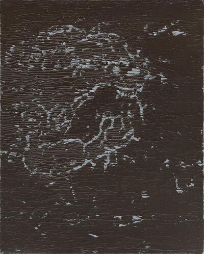 Ma Liuming, 'No. 3', 2016