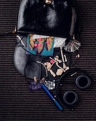 Maria Loboda, 'The Ngombo (6)', 2016