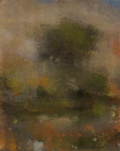Tom Leaver, 'Renaming II', 2013