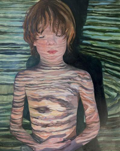 Denise M. Fulton, 'Pinocchio'