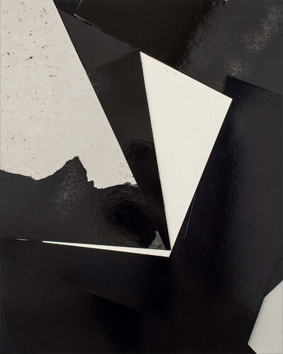 Natalia Zaluska, 'Untitled', 2015