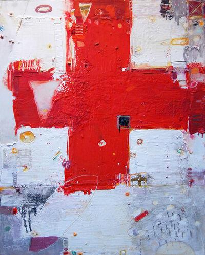 Carey Corea, 'Unfailing Antidote', 2015