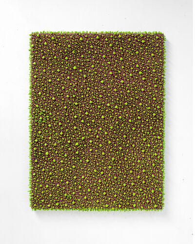 Lars Christensen, 'Untitled', 2020