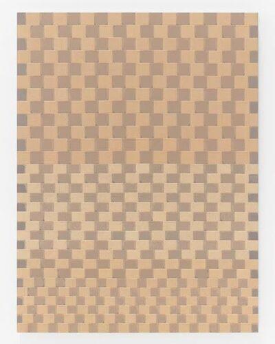 Alix Pearlstein, 'Untitled', 2017