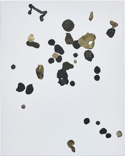 Adam McEwen, 'Untitled', 2008
