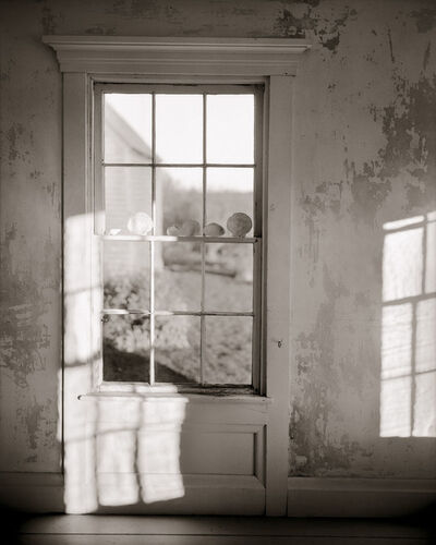 Linda Connor, 'Morning Light', 2006