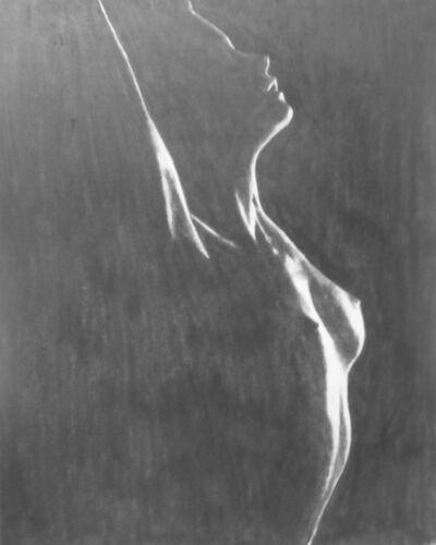 F. Lennox Campello, 'America Desnuda (Version XXIII)', 2016