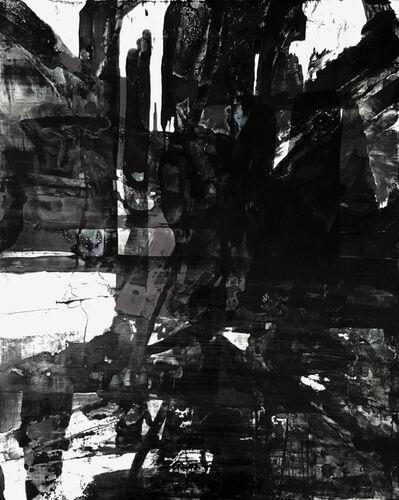 Eric Blum, 'Untitled Nº103116', 2016