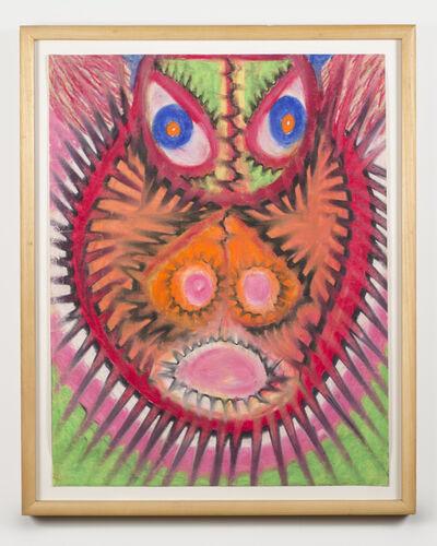 Simon Sparrow, 'Untitled', 1990