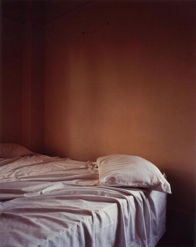 Todd Hido, ' #3557-y', 2005