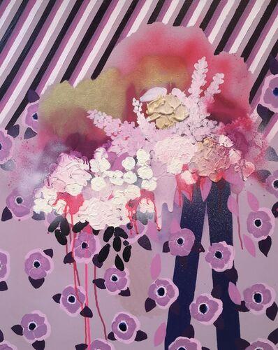 Ana Rodriguez, 'Untitled (Thulian)', ca. 2019-2020