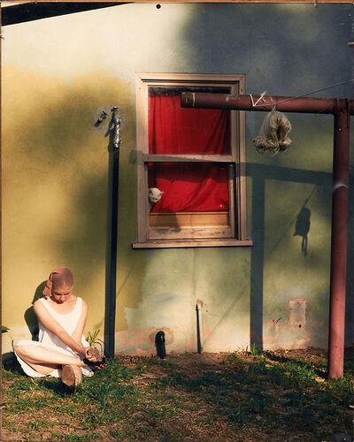 Julie Becker, 'Untitled'