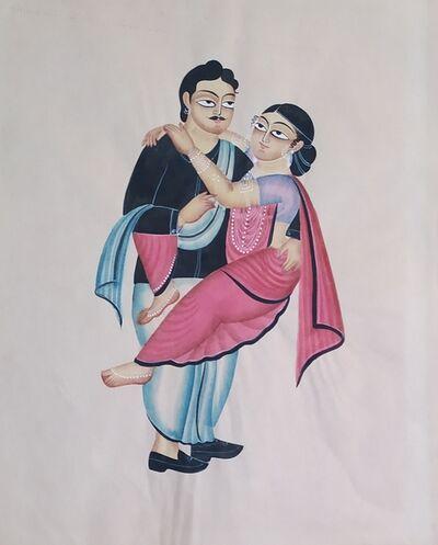 Kalam Patua, 'Untitled ', 2019