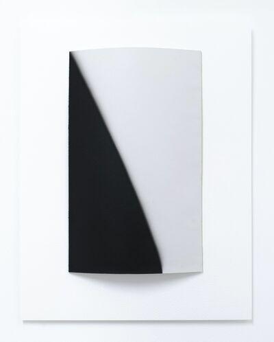 Nikolai Ishchuk, 'Threshold (VS4)', 2017-2020