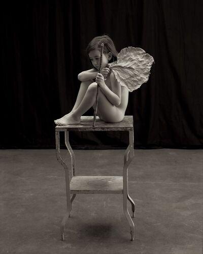 Zoë Zimmerman, 'Faerie', 2008
