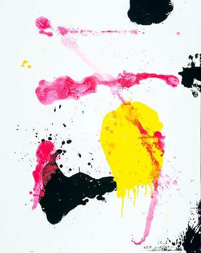 Ken Tate, 'Untitled', 2014