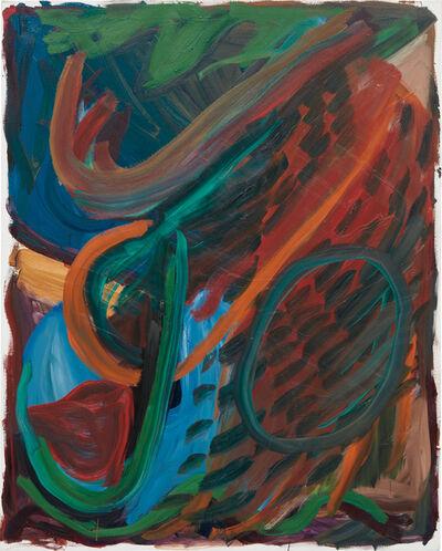 Josh Smith, 'Untitled (JSP10176)', 2010