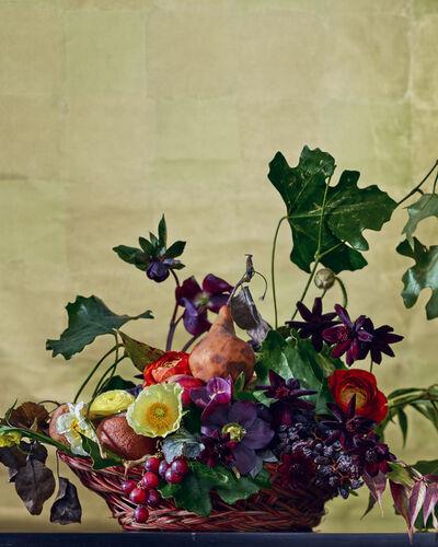 Grant Cornett, 'Untitled', 2014