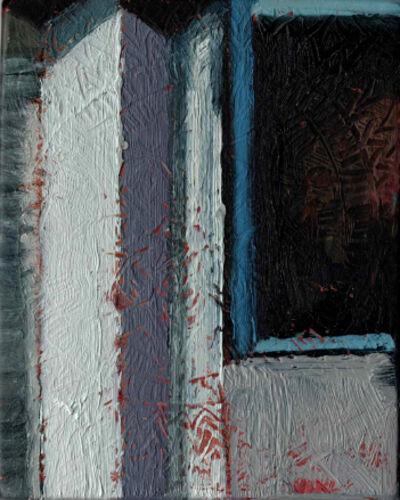 Sharon Feder, 'Tiny Building No. 14', 2020