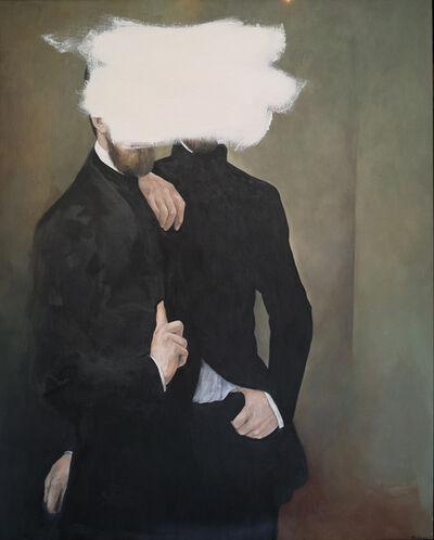 Wanda Bernardino, 'As They Are', 2015