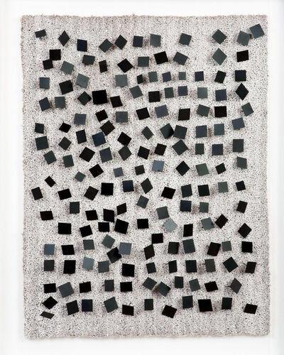 Arthur Luiz Piza, 'Untitled', 1983