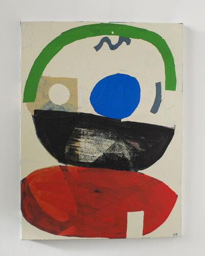 Chaz Bear, 'Untitled', 2016