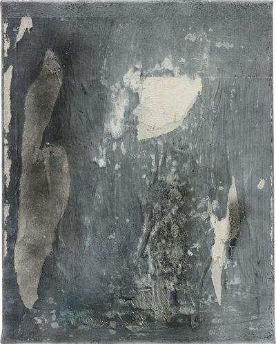 David Ostrowski, 'F (dann lieber nein)', 2012