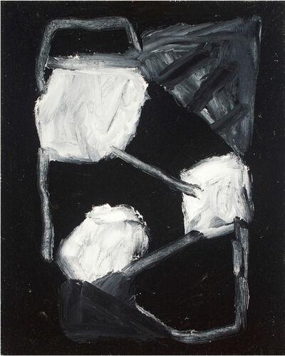 Antonio Malta Campos, 'Sem Título', 2013