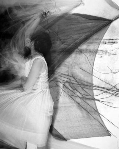Lauren Semivan, 'Echo', 2013