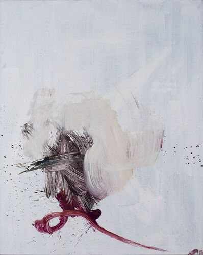 Simone Strasser, 'Impression II', 2017