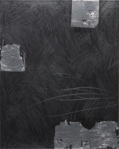 Brendan Lynch, 'History', 2014