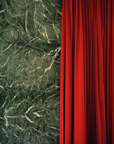 Werner Feiersinger, 'Untitled (Barcelona)', 2012