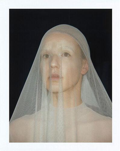 Vanessa Beecroft, 'vb74.276.fs.pol', 2014