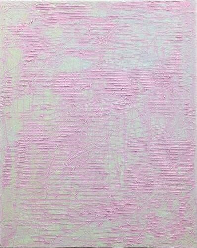 Wayne Adams, 'Untitled ', 2015