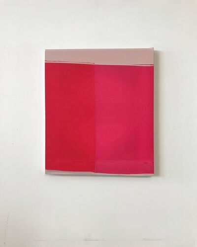 Robert Erickson, 'Untitled (tpor)', 2018