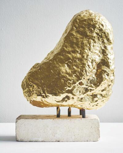 Bosco Sodi, 'Untitled ', 2014
