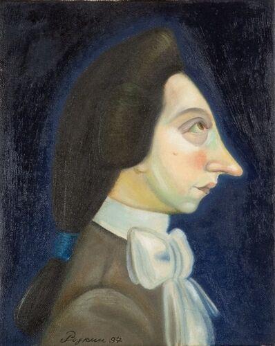 Yuri Rodkin, 'Untitled', 1997