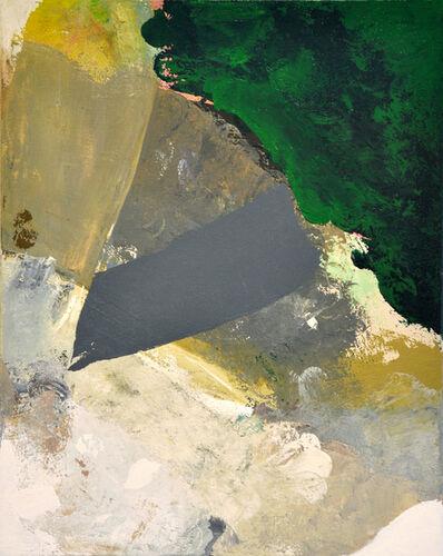 Gabriele Cappelli, 'Composition 187', 2017