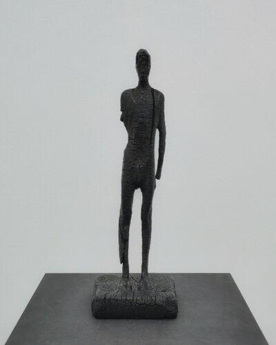 Aron Demetz, 'Untitled', 2013