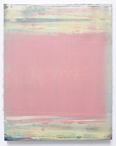 David Mohr, 'Wind Rose', 2018