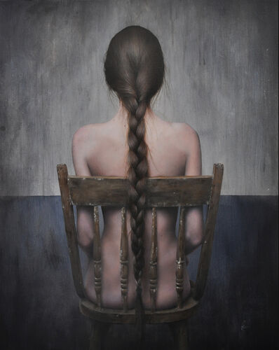 Grant Gilsdorf, 'Bound ', 2020