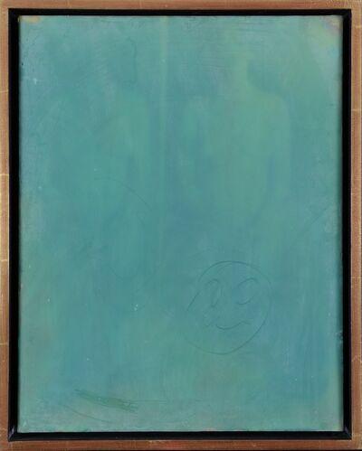 Michael David, 'The Six Jackies', 1995
