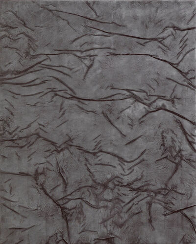 Rudolf Stingel, 'Untitled', 2010