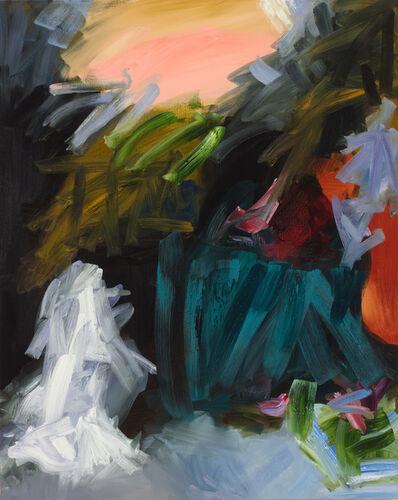 Elise Ansel, 'Revelations VII', 2015