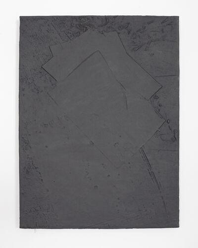 Daniel Lefcourt, 'Debris Field', 2011-2012