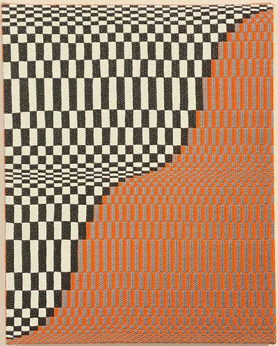 Samantha Bittman, 'Untitled', 2021