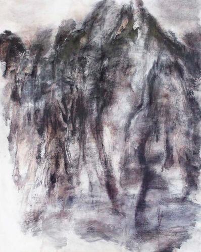 Mei-Hui Lee, 'Shrkeng Mountain n°1', 2014