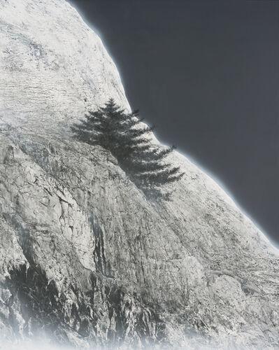 Hiroshi Senju, 'At World's End #16', 2017