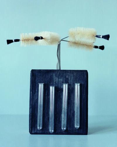 Nadja Bournonville, 'Medical Machines #3', 2012